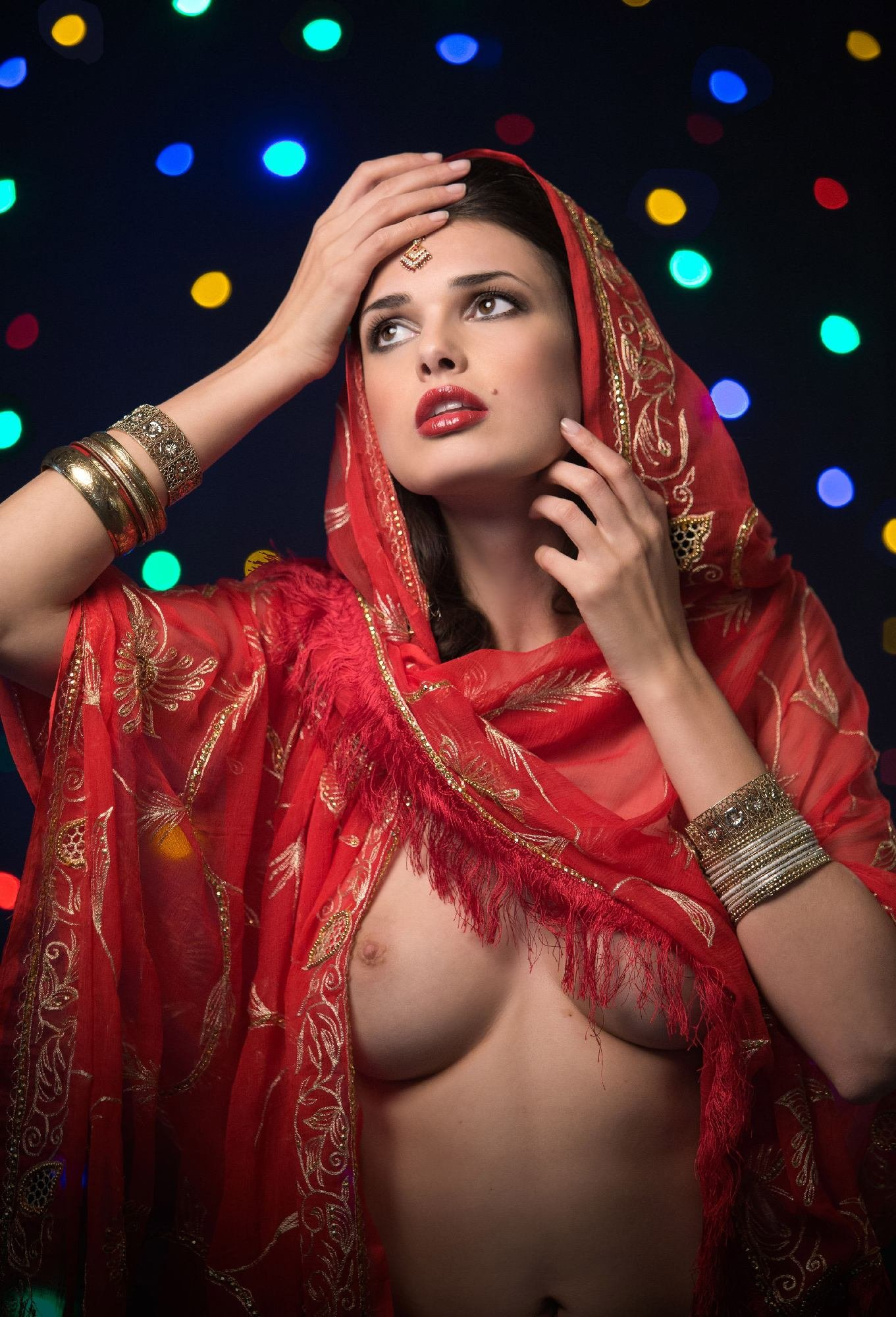 nude-red-indian-women-photos