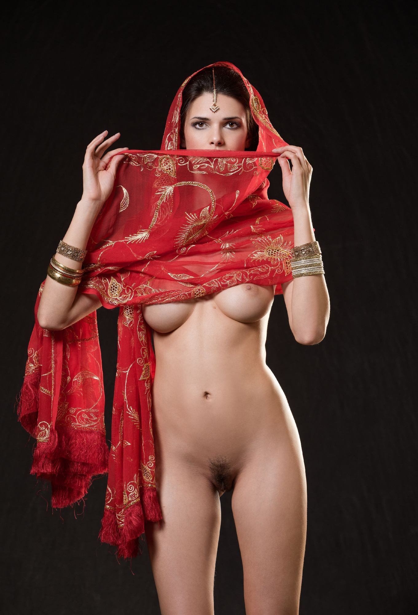 nude-erotic-mujra-oral-sex-sex-and-aids