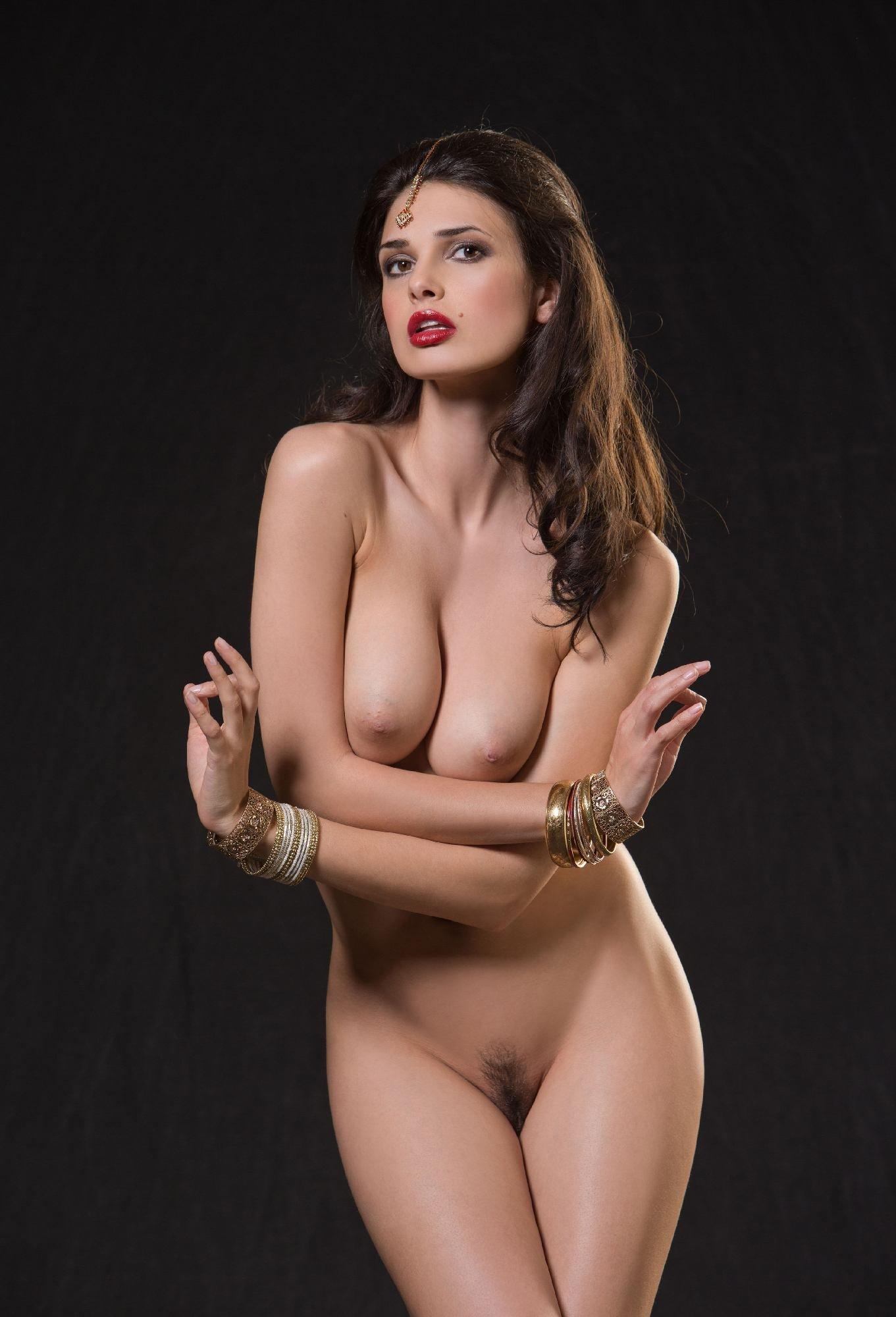 Восточные девушки фото голых, порно с русскими пожилыми пьяными