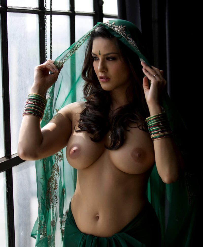 nude-photos-of-arabic-ladies