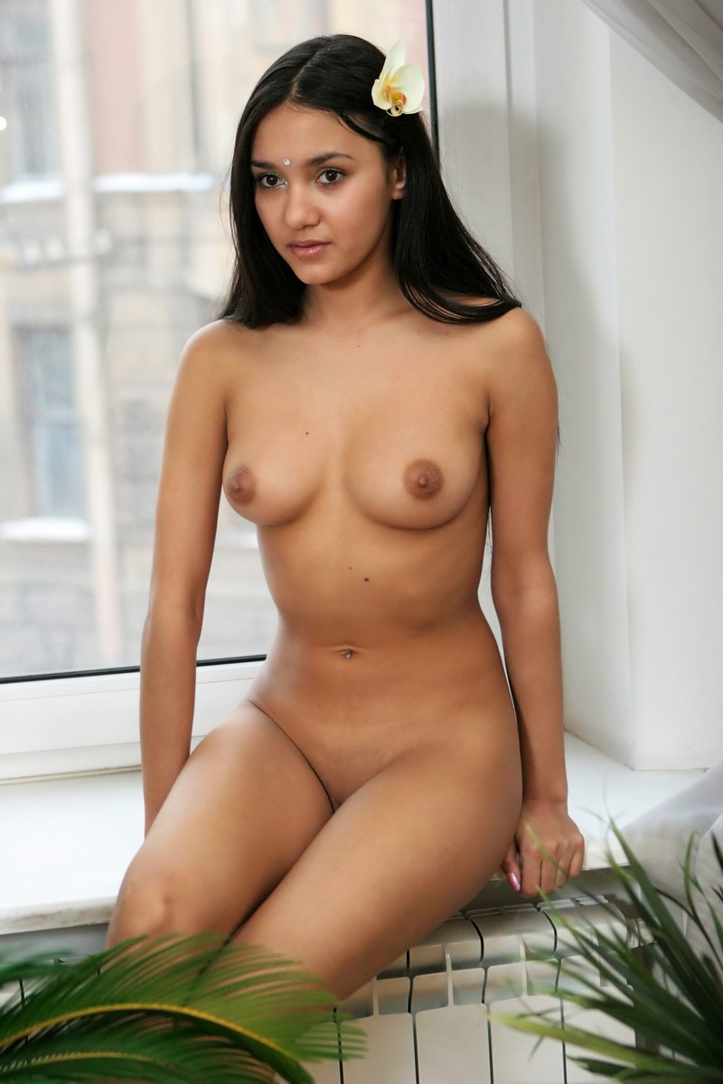 Vanessa anne hudgens xxx nude uncensored