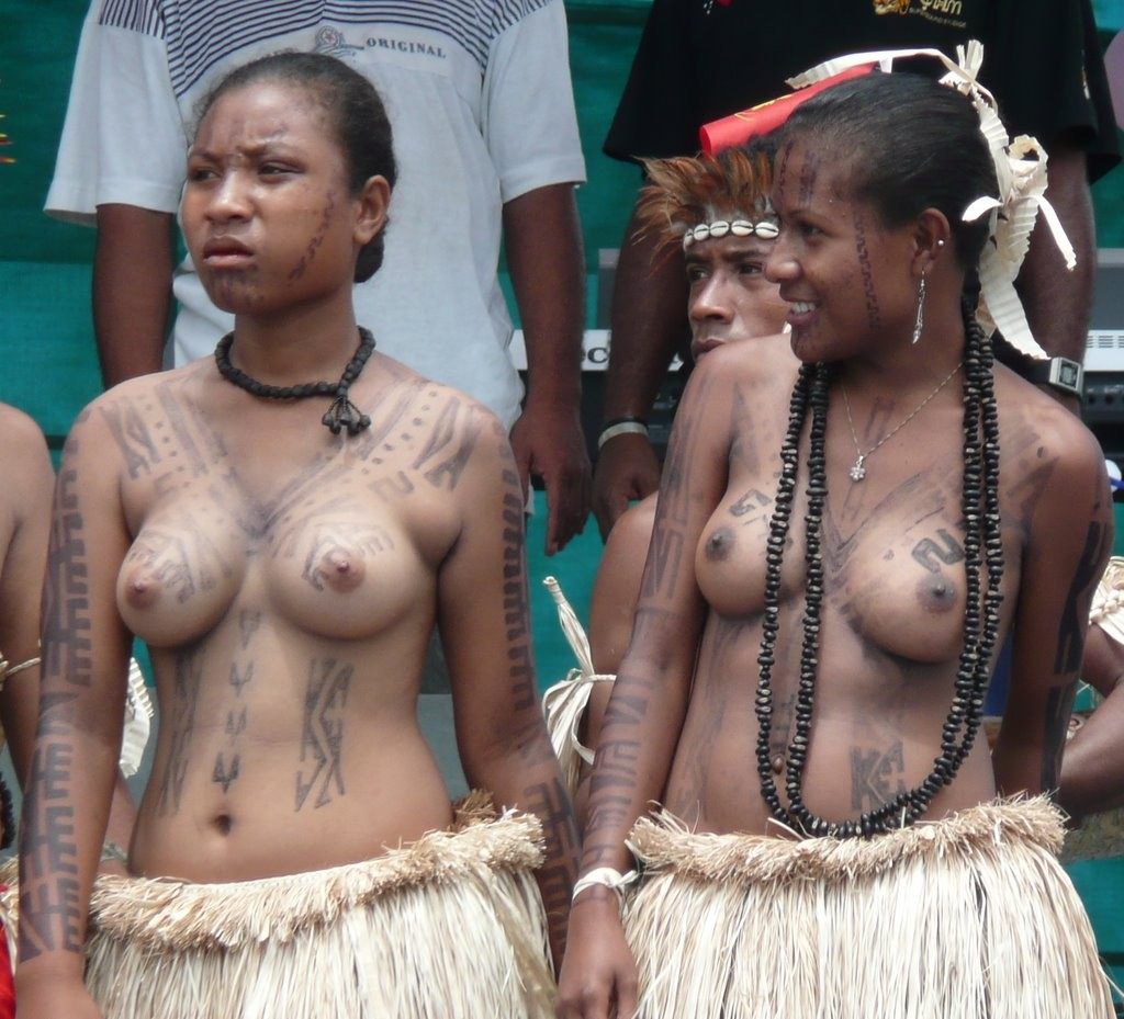 Aborigines hot naked, forced lesbian sex spank wire