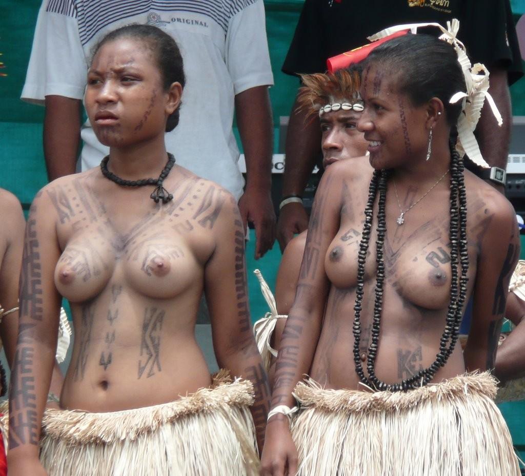 seks-drevnih-plemen-afriki