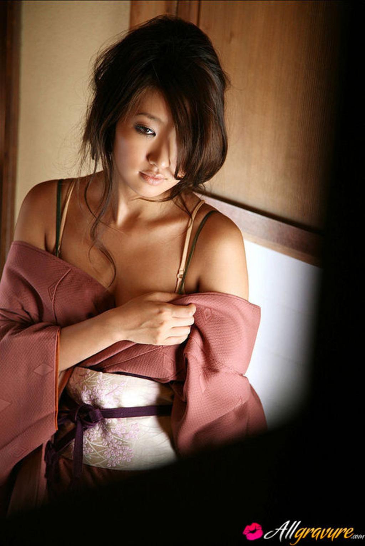 Китайская жена