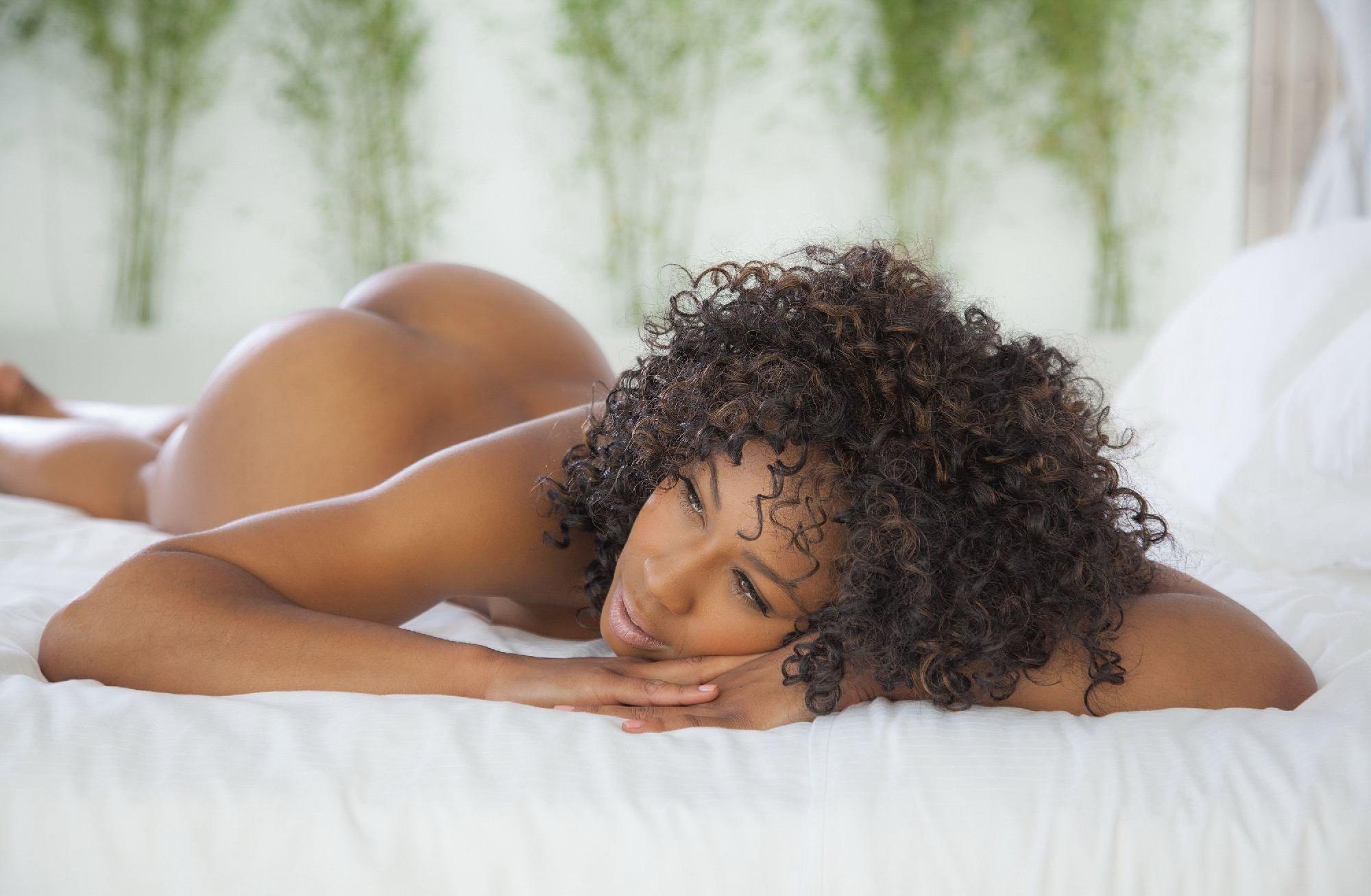 Фото еротика негритянки, Лучшие фото голых негритянок 23 фотография