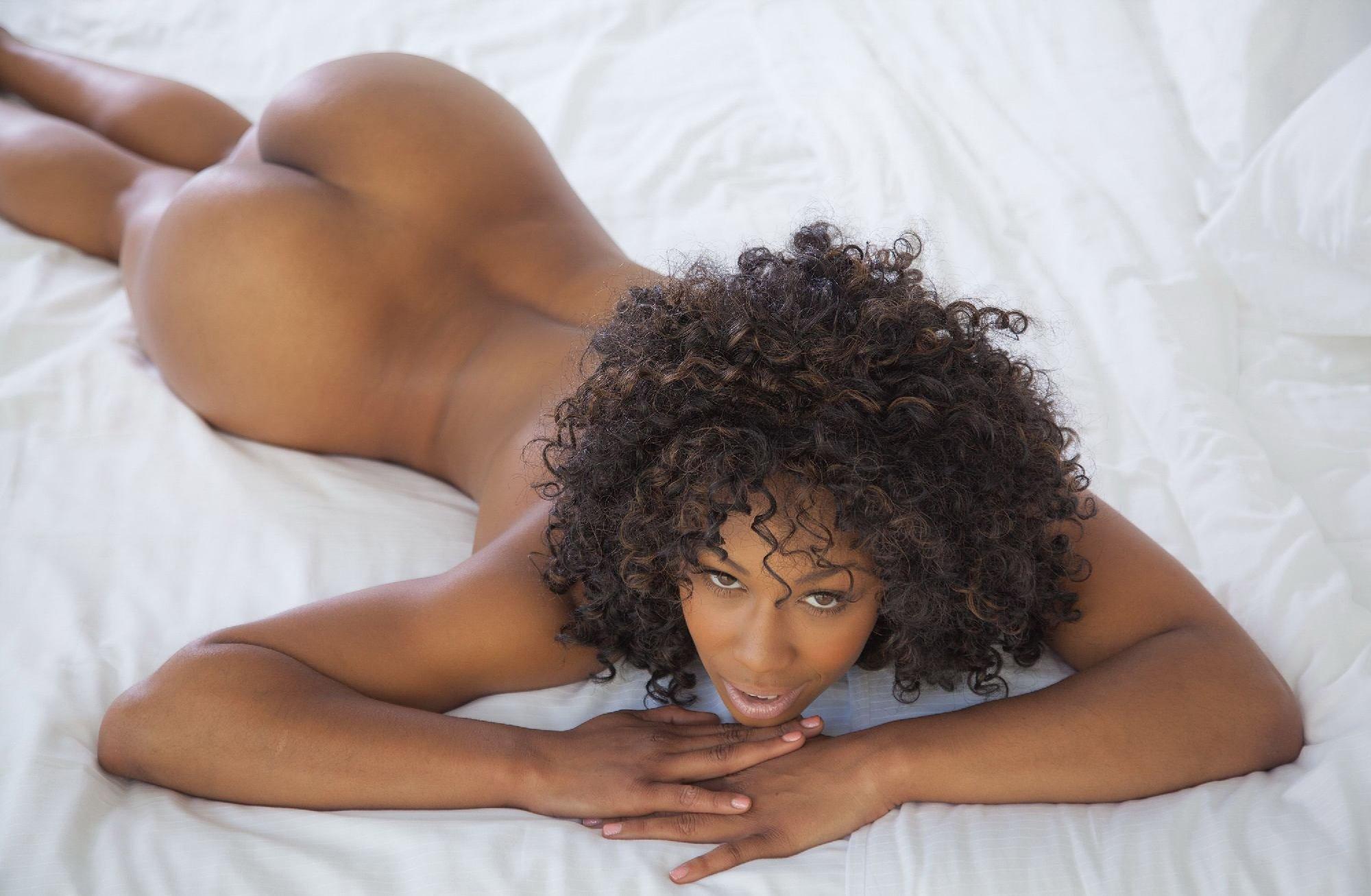 негритянская эротика онлайн доведение всеобщего