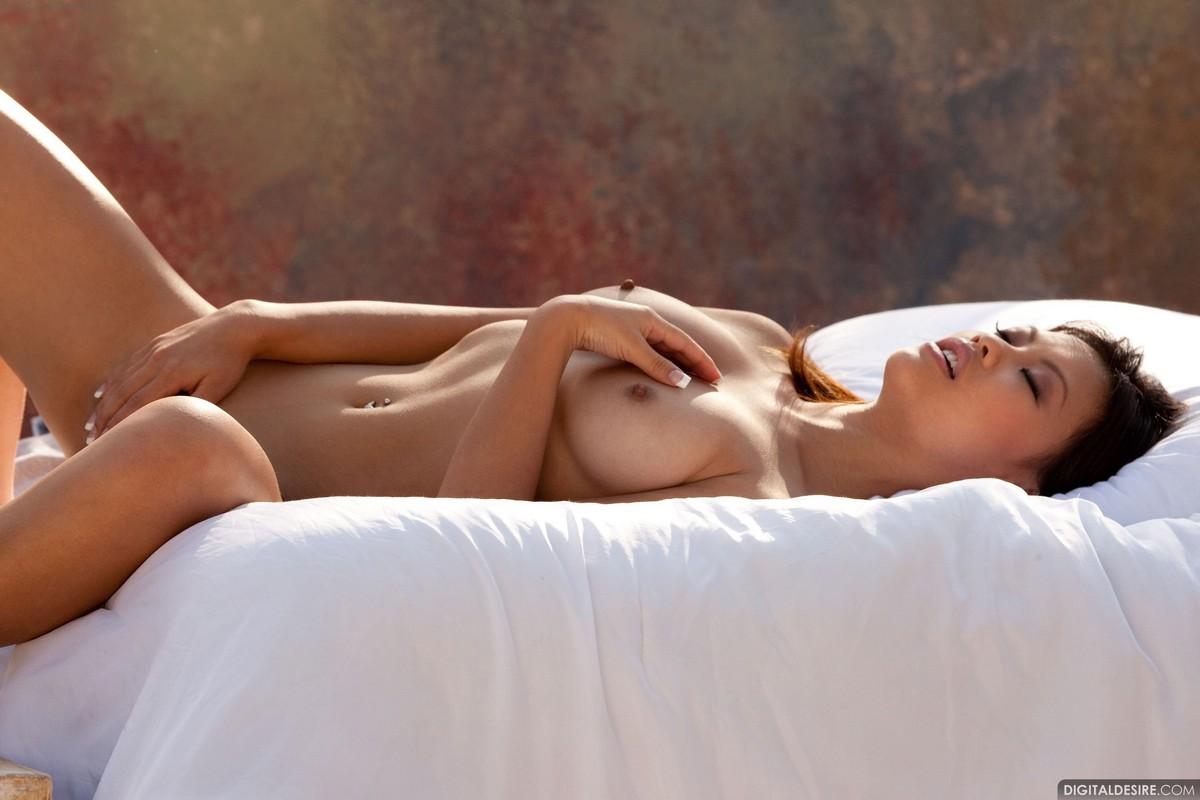 Возбуждающие фото еротика