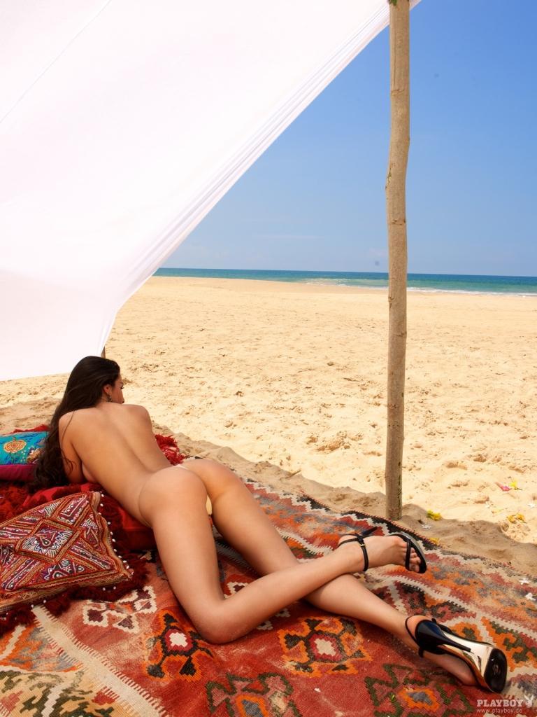 голые девушки турции фото - 3