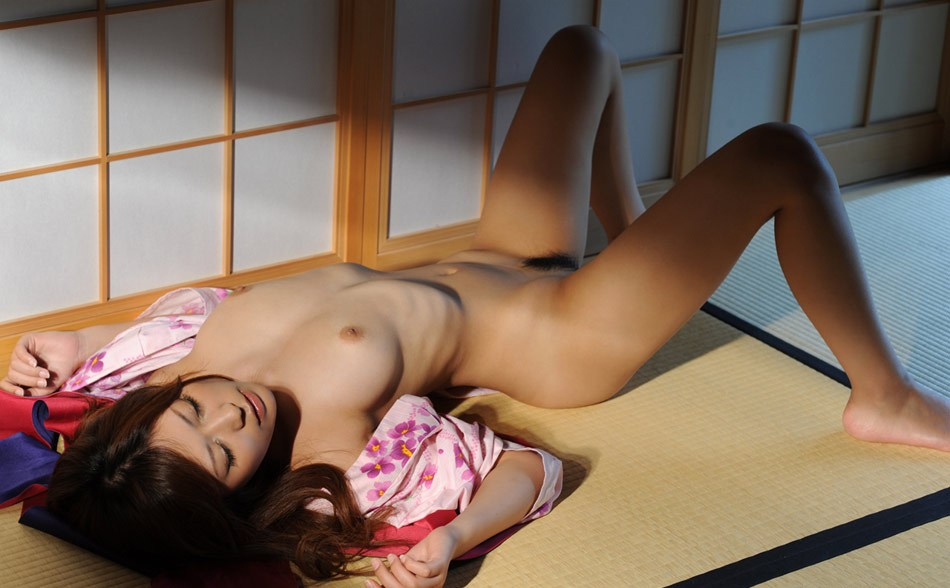 japanes-sexy-girls