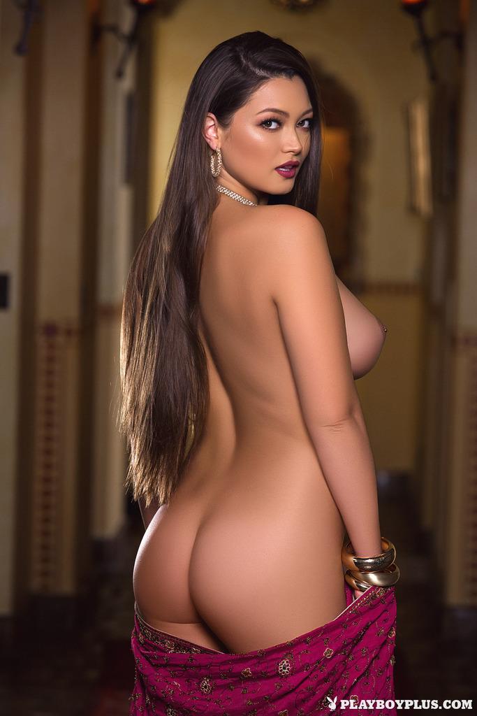 sexy-pakistani-playboy-nudes