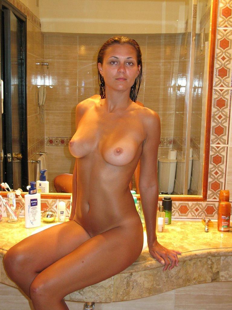 хочется фото жен тел голышом азиатки