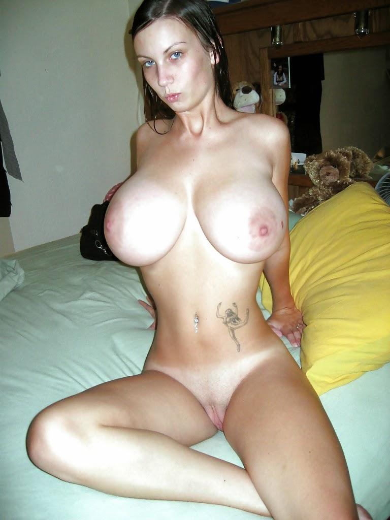 грудь молодых девушек порно фото № 81365  скачать