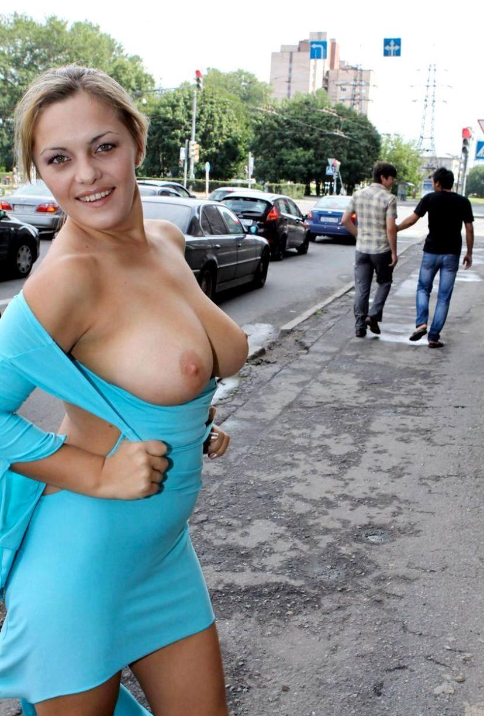 Самое лучшее порно страны упругие сиськи онлайн отличное качество опасность сдать