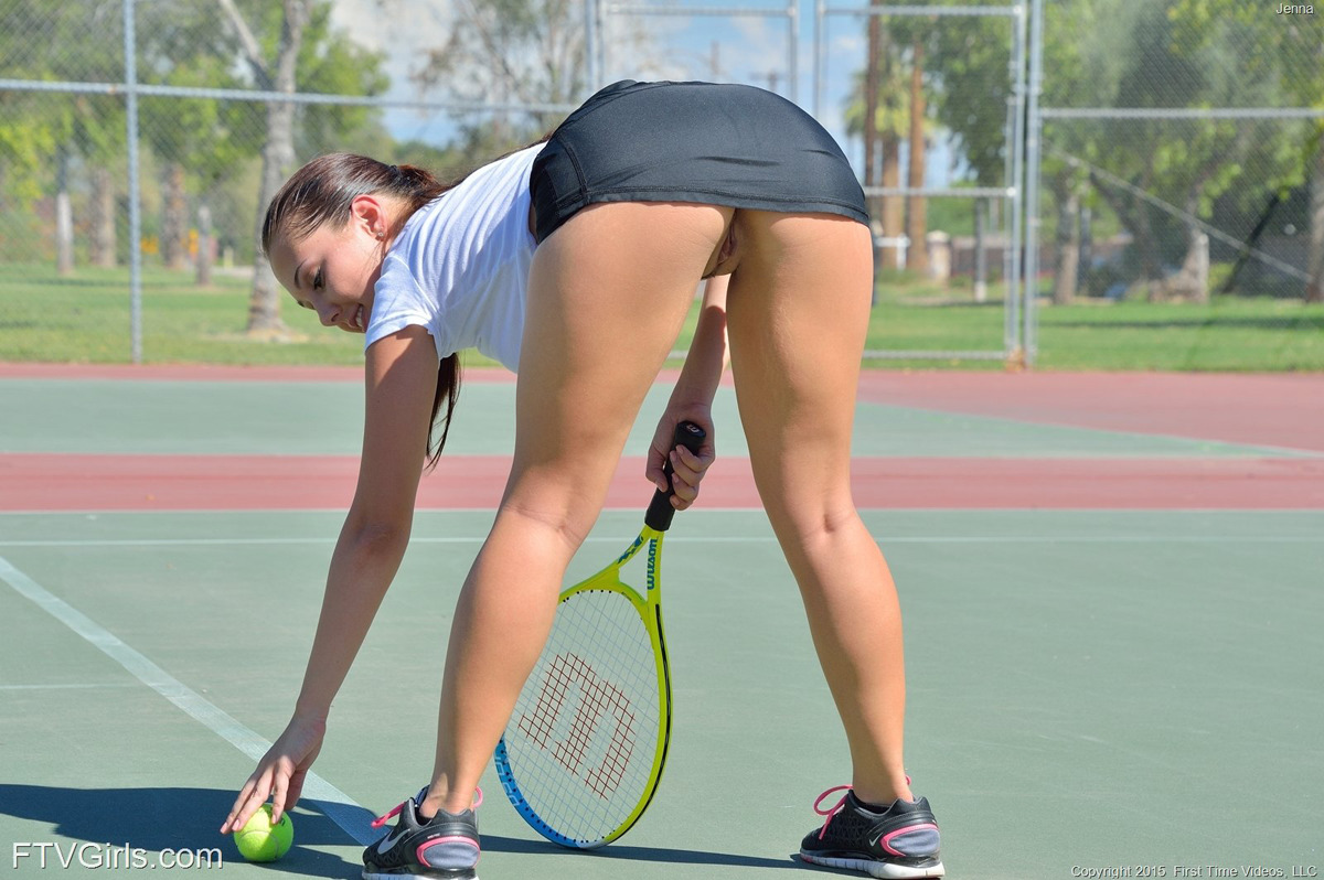 Heroin pussy tennis pussy sex