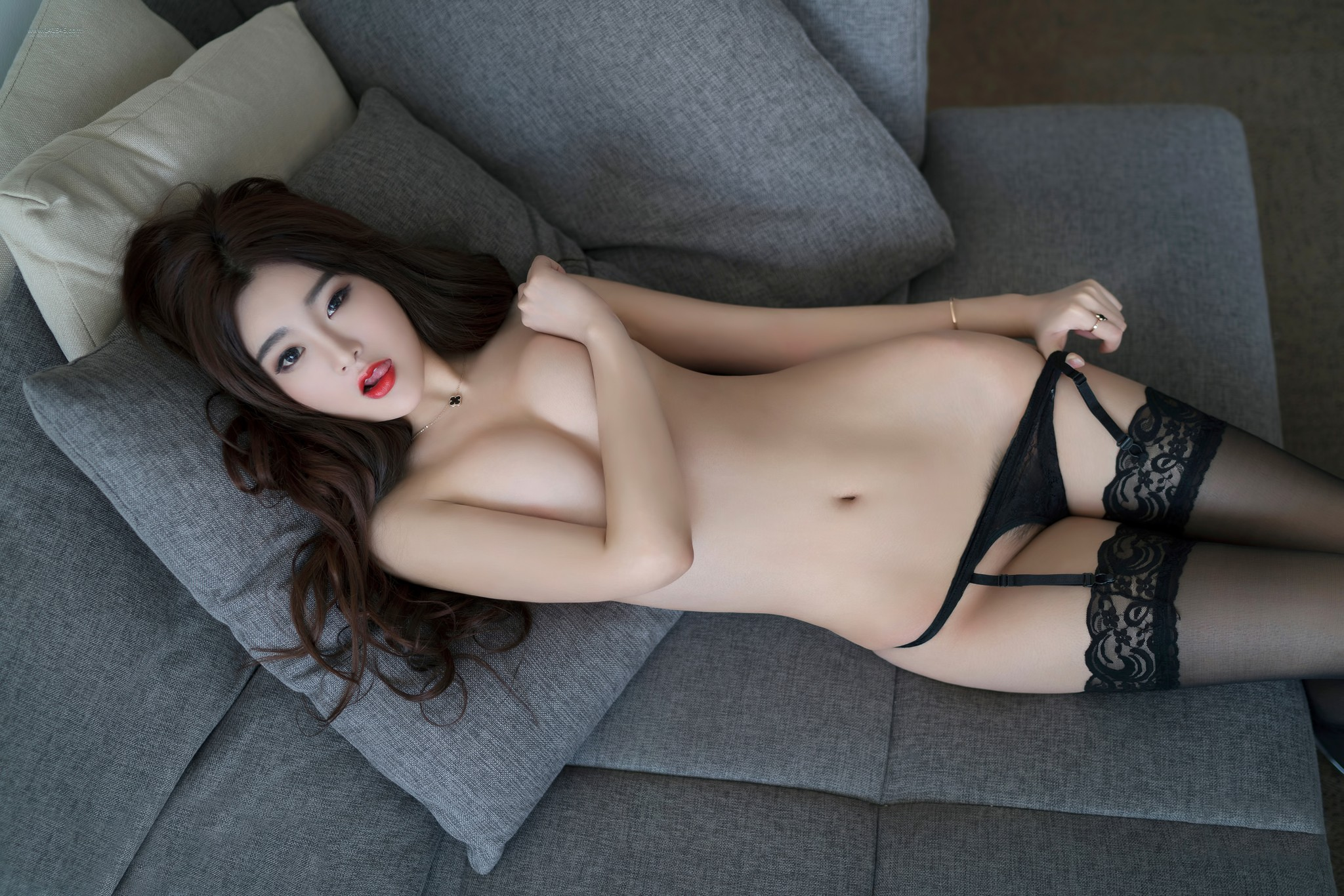 korea-sexy-model-girls-photo
