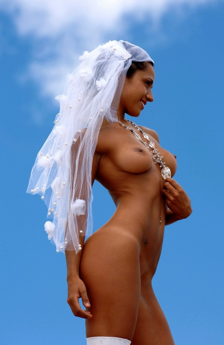 Latin brides nude, beauty boys nude