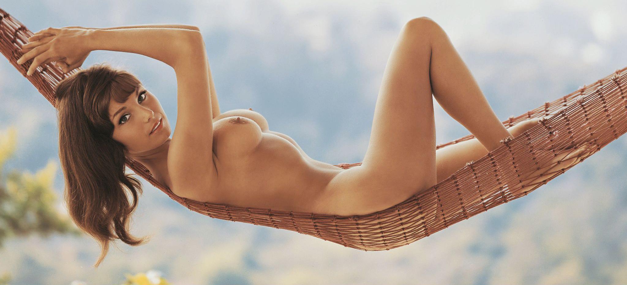 Фото из журнала голые девушки, PlayBoy бесплатные фото девушек 27 фотография