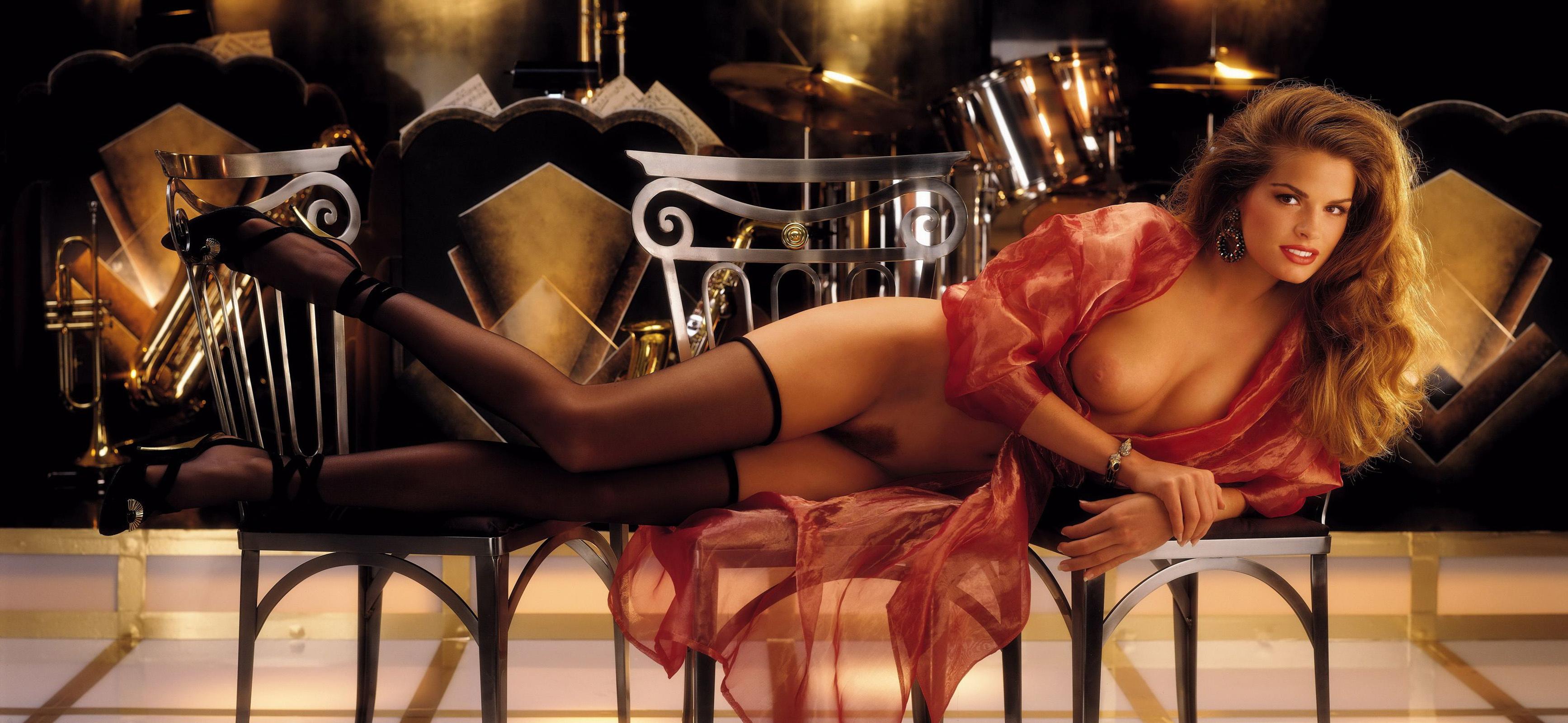 Смотреть лучшие модели эротики видео сша — pic 8