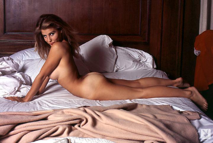 Michelle johnson blame it on rio blame it on rio beautiful celebrity sexy nude scene