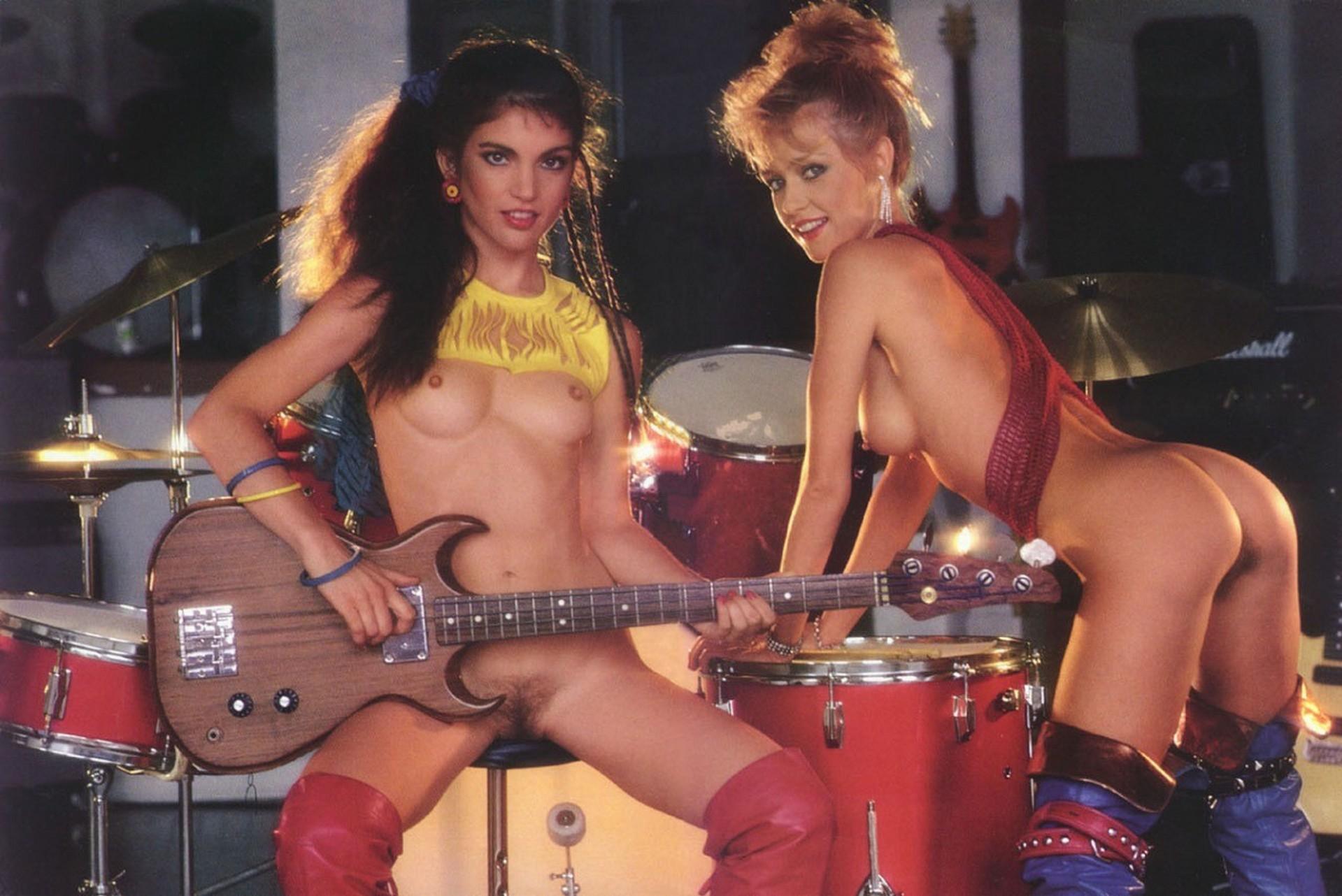 rockers-girl-naked