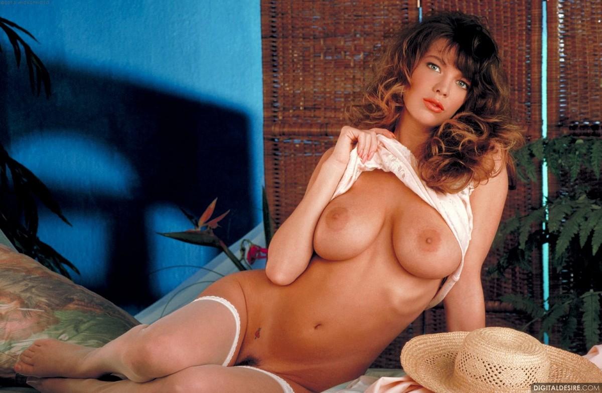 Paula peralejo nude, free full anal sex scenes