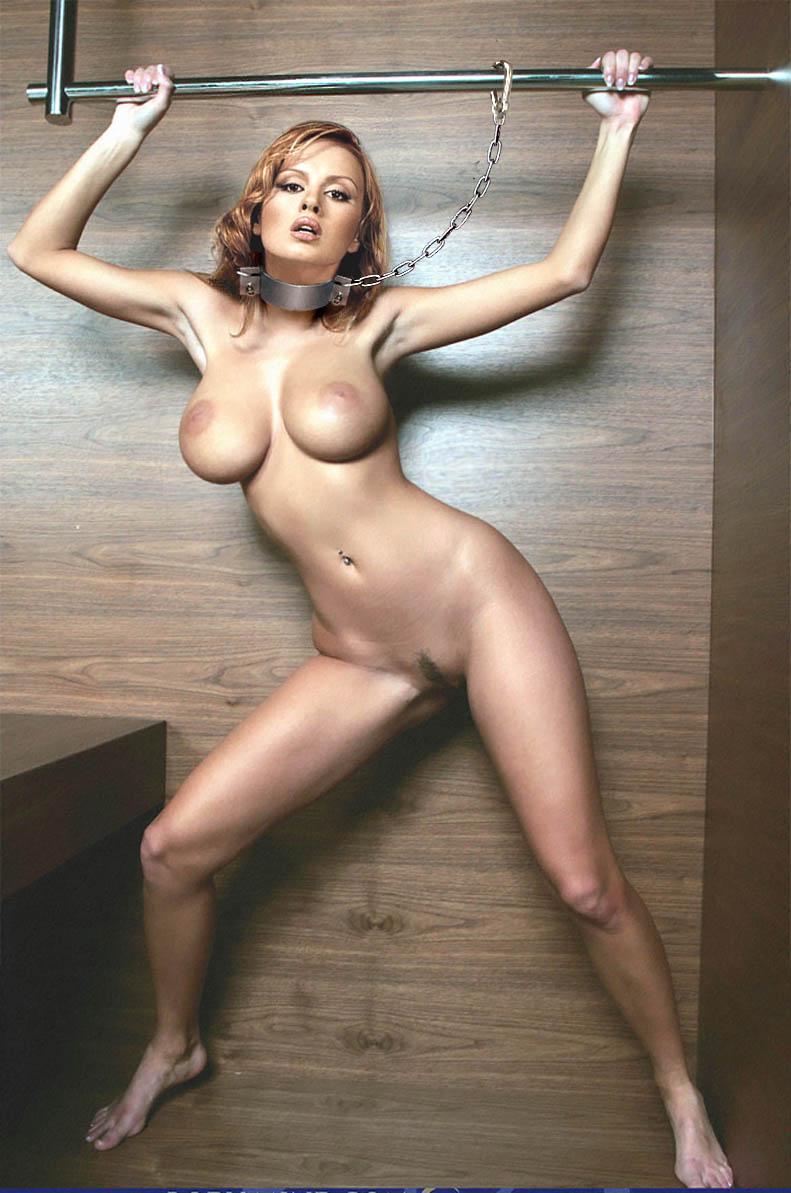 Секс по русски с анной семенович женский
