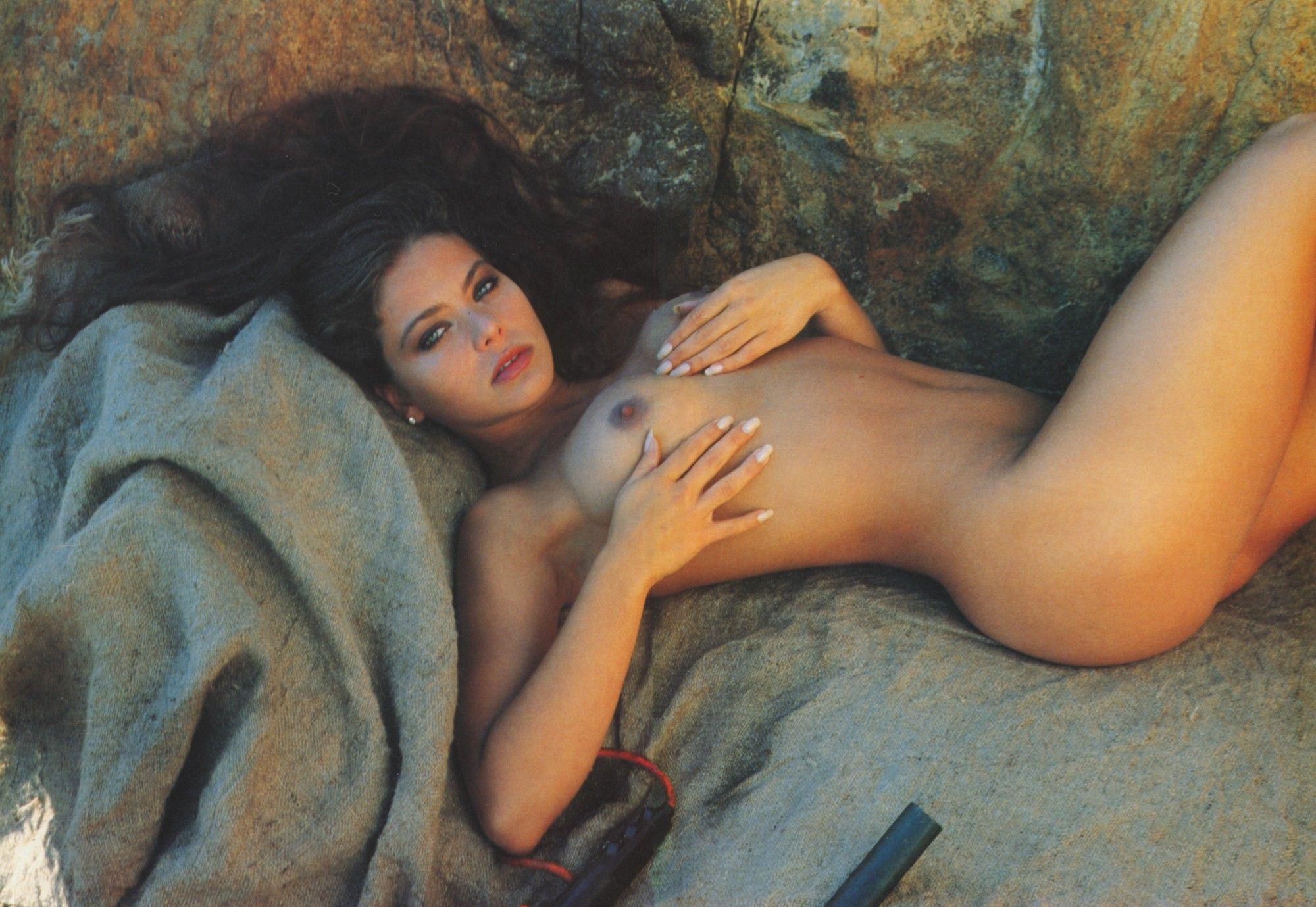 ornella-muti-eroticheskoe-foto