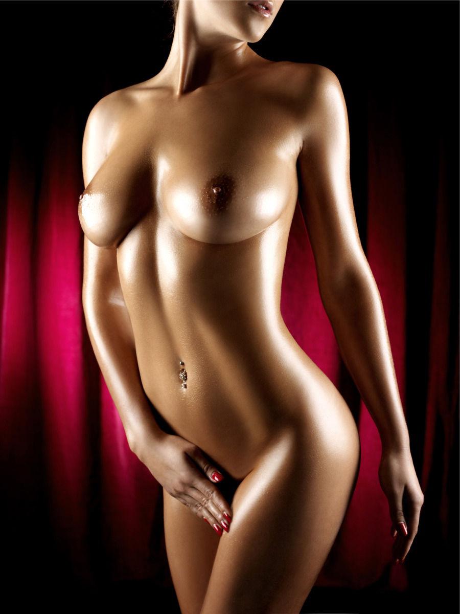 Номер телефона проституток в черкассах дамочка