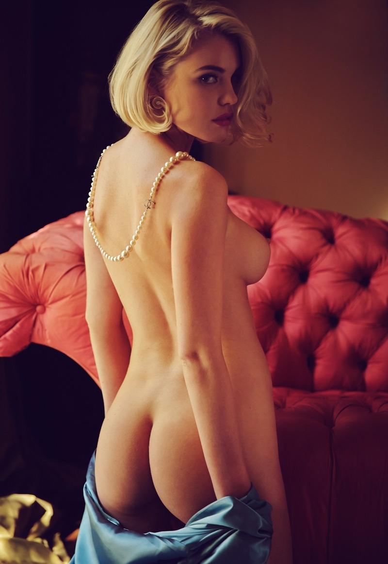 tash-collins-tits-hard-thai-young-girl-porn